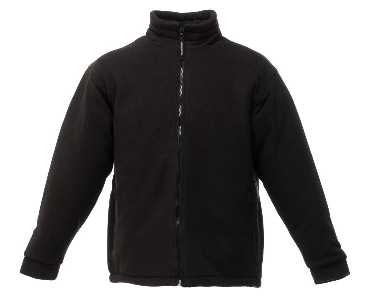 Regatta Asgard II Fleece Jacket w/ front zip pockets