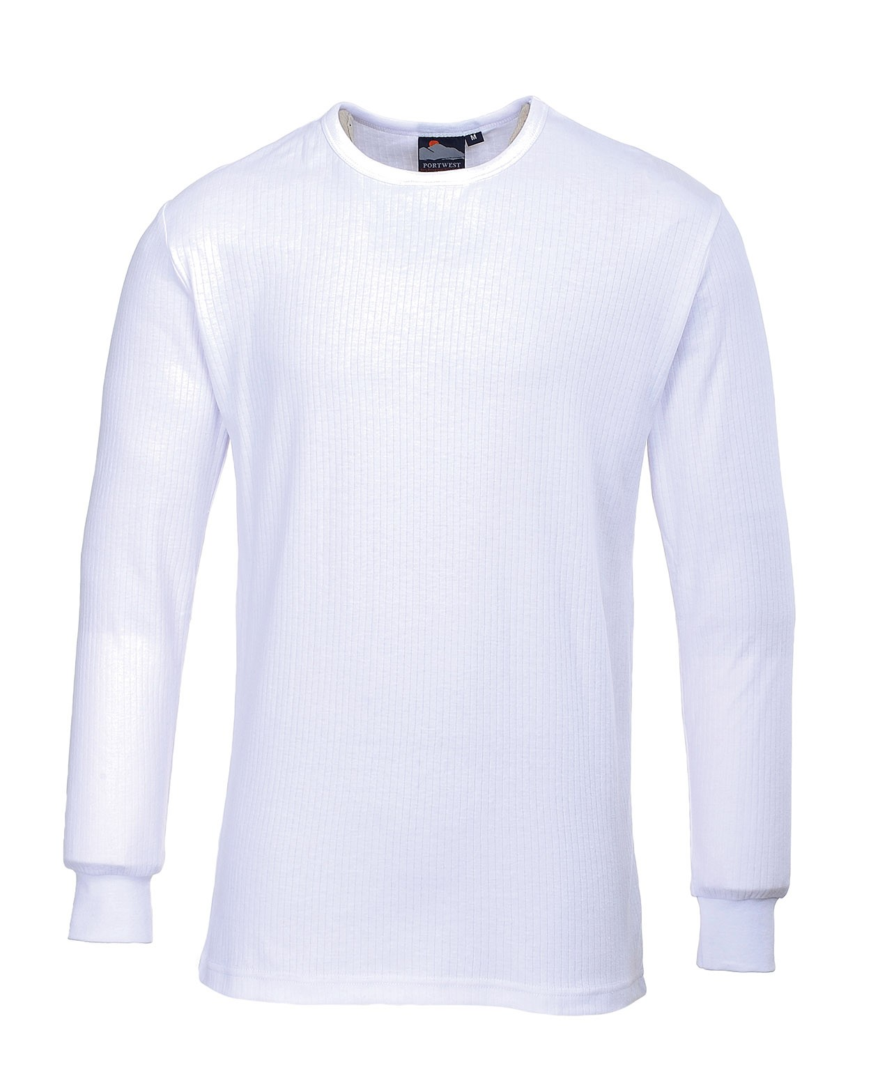 Long Sleeved Thermal vest w/ Good insulation against cold conditions