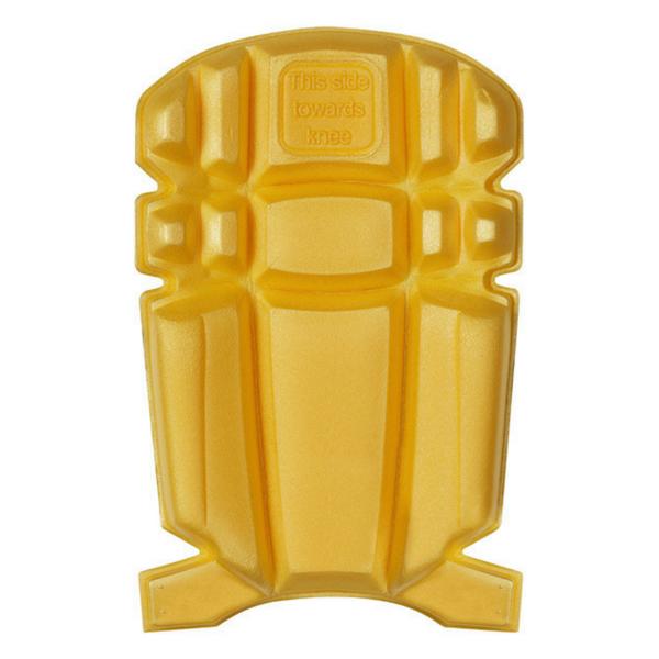 bodyguard-Kneepads-Snickers-9110-Kneepads