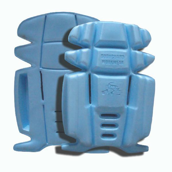 bodyguard-Kneepads-Bodyguard-Workwear-Kneepad