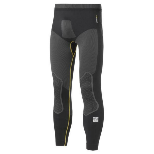 bodyguard-Base-Layers-&-Thermals-Snickers-Base-Layer-Long-Johns