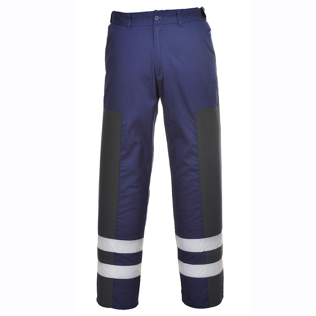 ballistic-trouser-cw-hi-viz