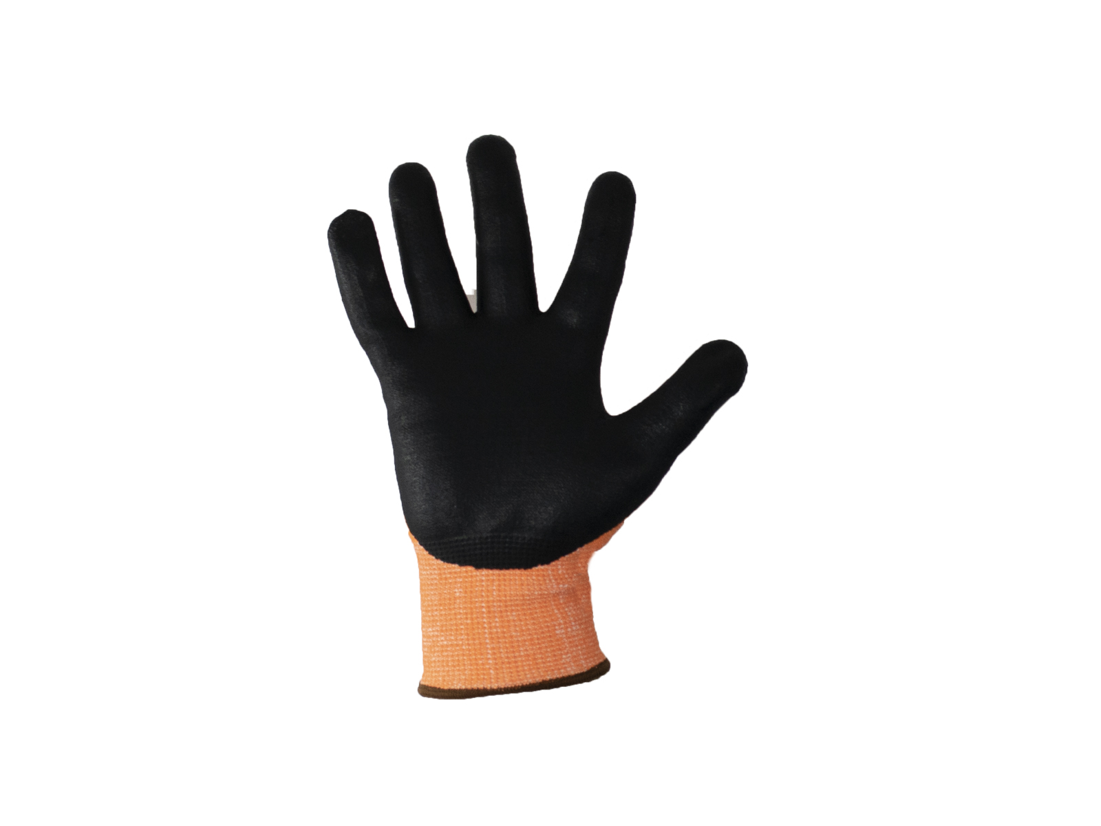 Samurai Lite Cut 5 Safety Glove w/ Touch Screen Technology - Multipack -2