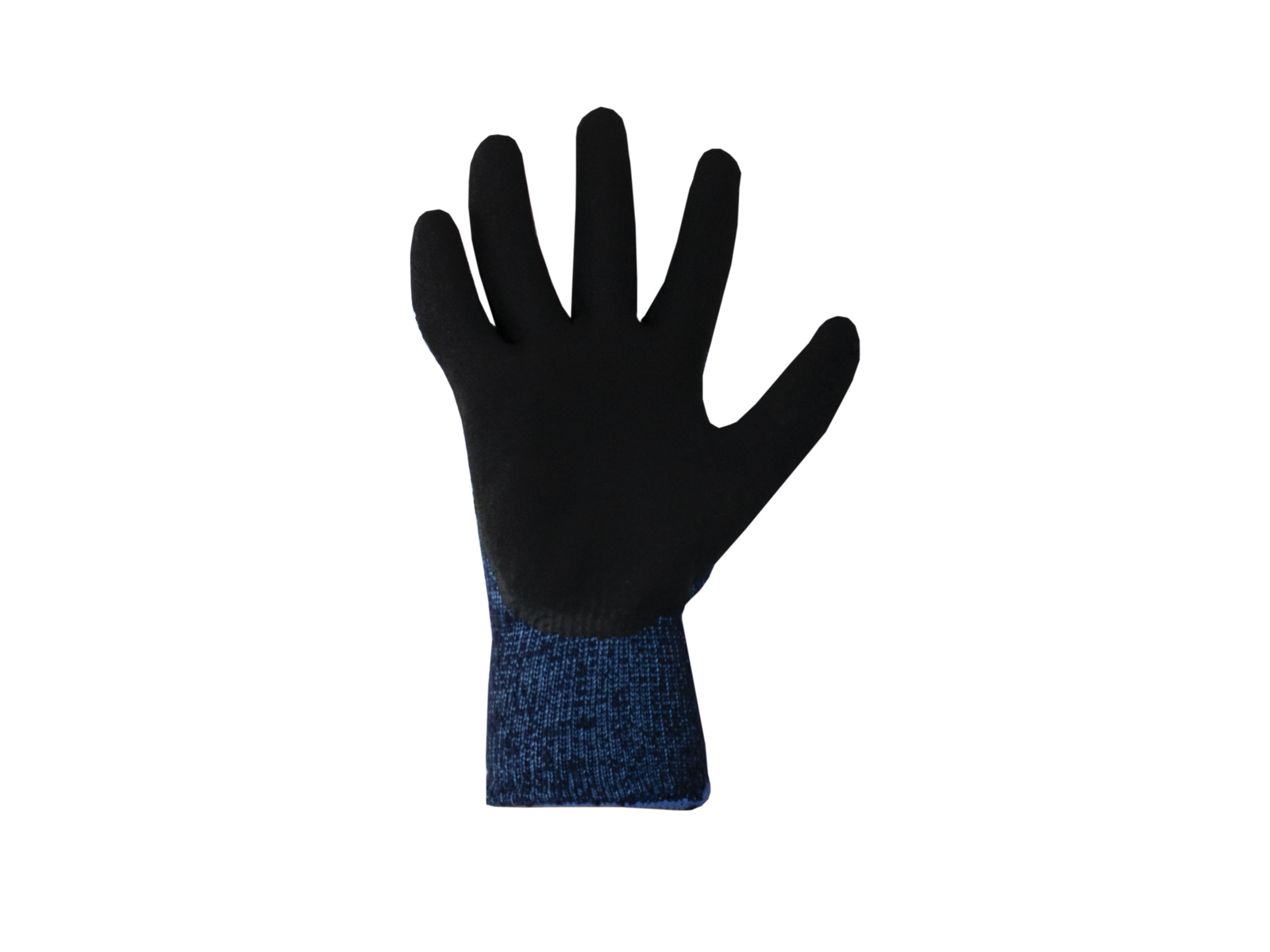 Samurai Thermo Cut 5 Safety Gloves w/ Excellent Thermal Properties - Multipack