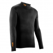 Scruffs Pro Baselayer Top w/ Breathable Fabric & Snug fit