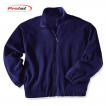 Flame Retardant Protex Fleece w/ Elasticated cuffs