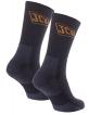 JCB Work Socks (3pk)