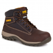 DeWalt Hammer S1P Non Metallic Safety Boots w/ Padded tongue and collar