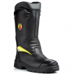 Goliath Fireman Boot