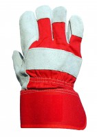 red-rigger-glove-2