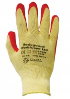 premier-grip-orange-glove