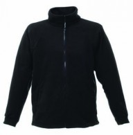regatta-ladies-thor-3-jacket