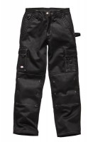 dickies-industry-300-two-tone-work-trousers-2