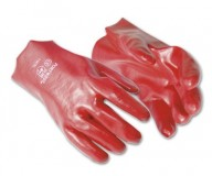 pvc-red-gauntlet-3