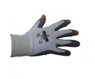 uvex-3-digit-unidur-glove