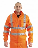 hi-vis-rail-drivers-jacket