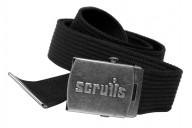 scruffs-clip-belt-2