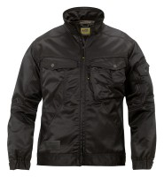 snickers-duratwill-jacket