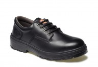 dickies-sedona-safety-shoe-2