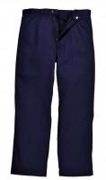 bizweld-trousers