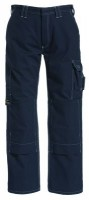tranemo-fr-cantex-trousers-2