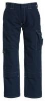 tranemo-fr-cantex-trousers