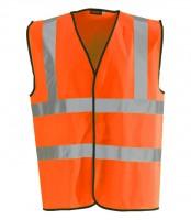 hi-vis-orange-vest-class-2-non-rail-spec