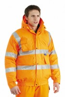 hi-vis-breathable-rail-bomber-jacket