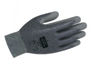 uvex-unipur-nylon-glove