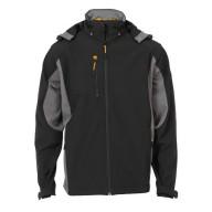 jcb-stretton-soft-shell-jacket