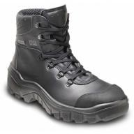 steitz-oslo-boot-3