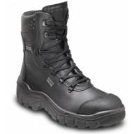 steitz-stavanger-boot