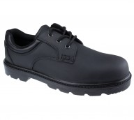 oxford-safety-shoe-4