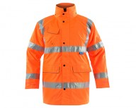 multi-way-hi-vis-rail-jacket