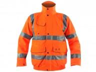 vapourking-hi-vis-rail-bomber-jacket-2