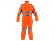 vapourking-hi-vis-coverall