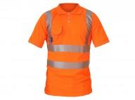 hi-vis-rail-ss-polo-shirt-3