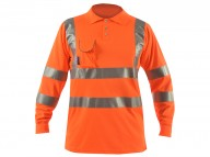 hi-vis-rail-ls-polo-shirt