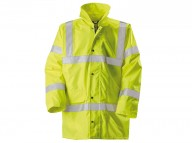 yellow-hi-vis-padded-coat-2