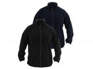 bodyguard-workwear-fleece-2