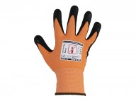 samurai-lite-cut-5-gloves