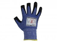 3-digit-samurai-lite-cut-5-gloves-3