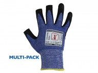 3-digit-samurai-lite-cut-5-gloves-2