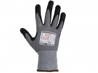 samurai-superlite-cut-5-gloves