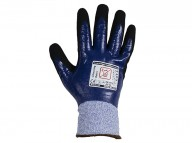 samurai-thermo-wet-cut-5-gloves