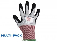 premium-cut5-gloves-pk12-3