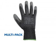 samurai-cut-5-gloves-pk