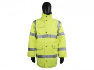 vapourking-yellow-hi-vis-coat