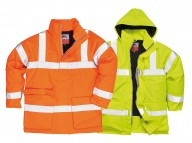 hi-vis-anti-static-fr-jacket