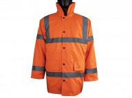 orange-hi-vis-coat-2